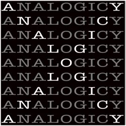 AnalogicyX